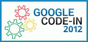 GCI 2012 Logo